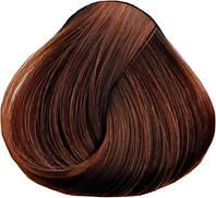 Краска для волос Estel Essex 6/43 Темно-русый медно-золотой /табак  60 мл