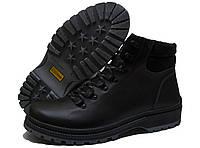 Ботинки Arvin SR-1 40, фото 1