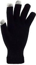 Зимние перчатки для сенсорных телефонов(Разные цвета)