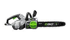 Электропила EGO CS1800E аккумуляторная, фото 2