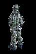 Костюм детский камуфляжный теплый Скаут StormWall PRO цвет Секвойя, фото 5
