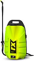 Опрыскиватель  аккумуляторный  Marolex  S141.141  (12  л)