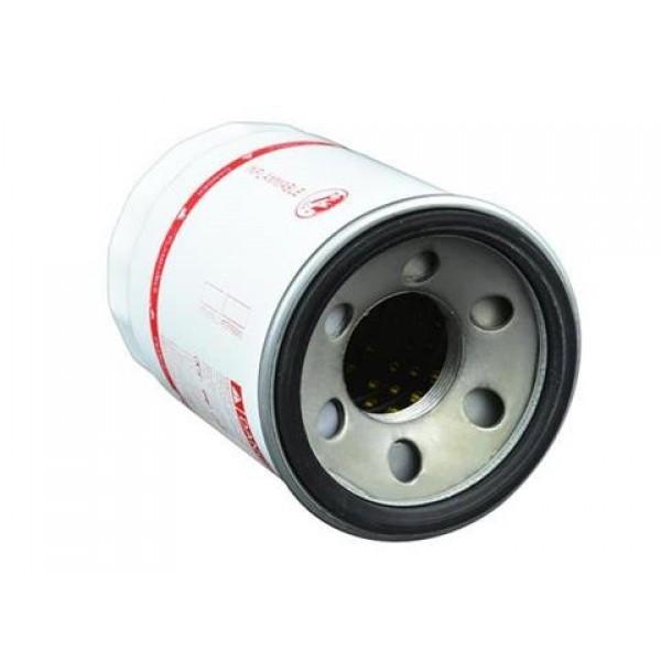 Фільтр тонкого очищення палива REWOLT (RE SLGL-4-F)