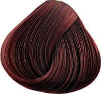 Краска для волос Estel Essex6/65 Темно-русый фиолетово-красный /бордо/  60 мл