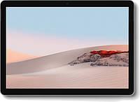 Акция! Планшет Microsoft Surface GO 2 10.5 /m3-8100Y/8/128F/int/W10P/Silver (SUA-00003) [Этот-же товар есть в