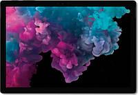 Акция! Планшет Microsoft Surface Pro 6 12.3 UWQHD/Intel i7-8650U/8/256F/int/W10P (LQH-00019) [ Скидка 5%, при