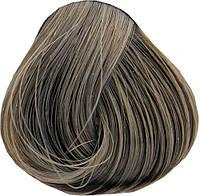 Краска для волос Estel Essex 6/71 Темно-русый коричнево-пепельный/Коричневый перламутр   60 мл