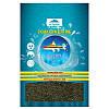 Корм для больших видов аквариумных рыб Универсал 1 гранулы 100гр*250мл (1-2мм)
