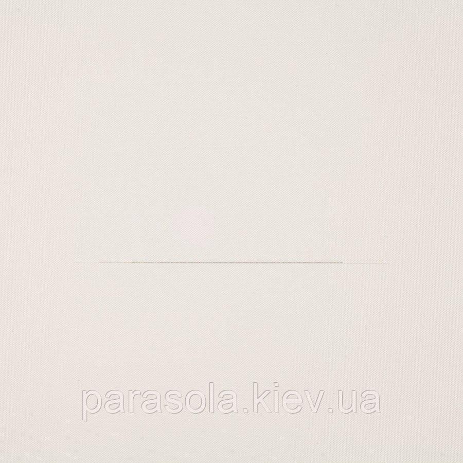 Шторка затемнююча Designo ZRV R6/R8 DE 07/14 E W 1-V01