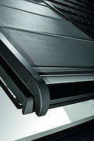 Маркізет зовнішній Designo ZMA R6/R8 09/16 EF