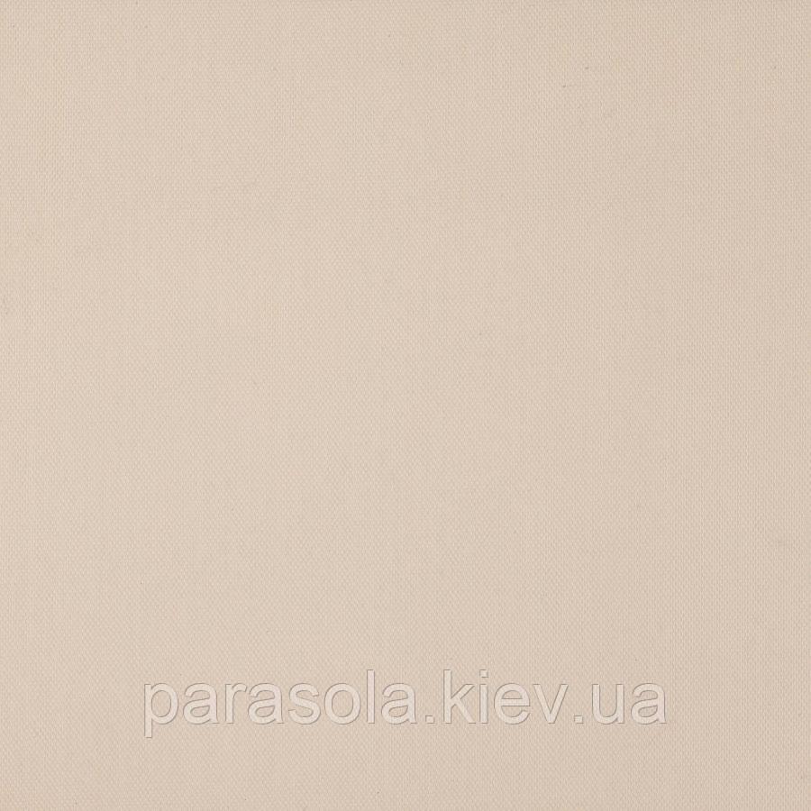 Шторка затемнююча Designo ZRV R6/R8 DE 09/14 M 1-V03