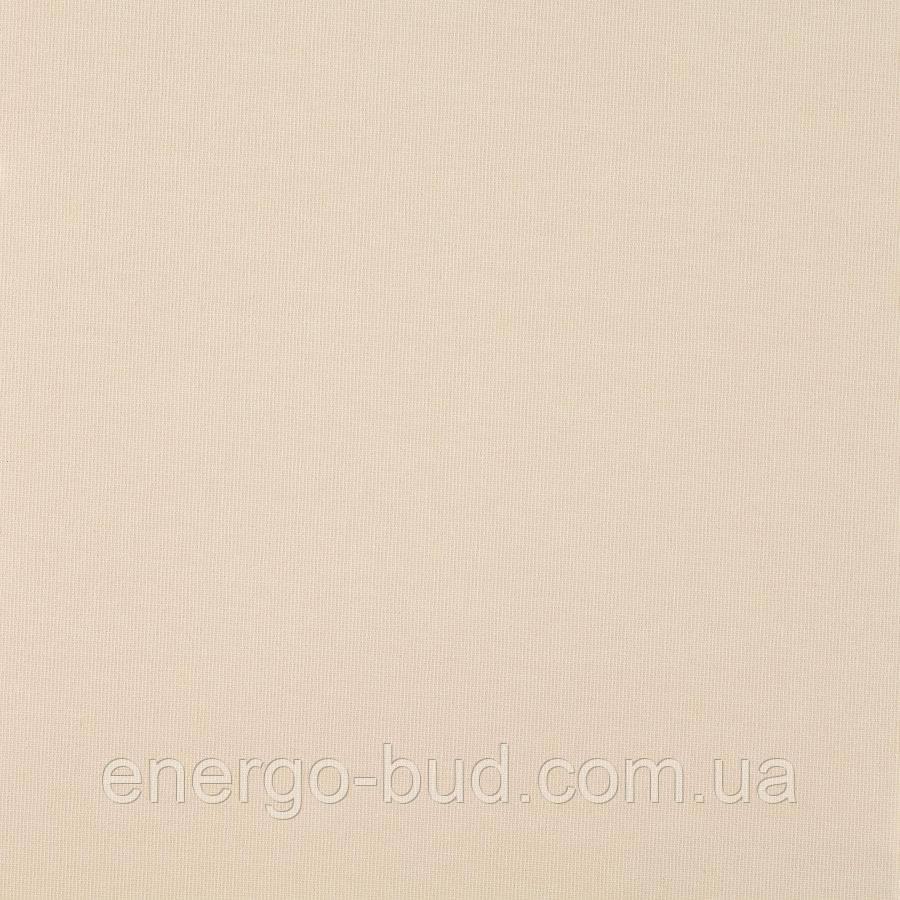 Шторка тканева Designo ZRS R4/R7 DE 07/11 M AL 1-R03