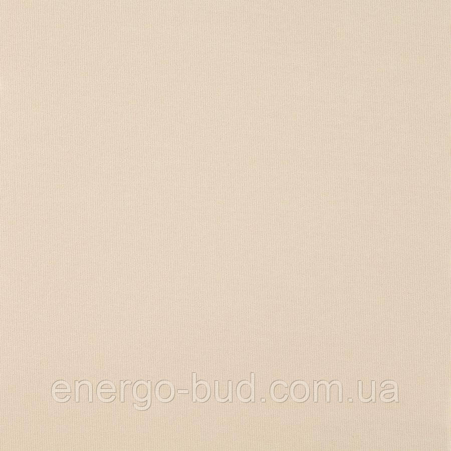 Шторка тканева Designo ZRE R4/R7 DE 05/11 M AL 1-R03