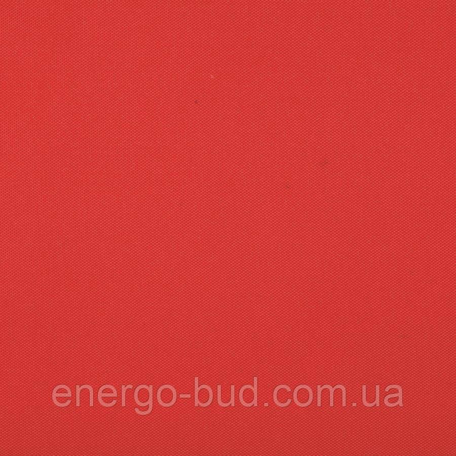 Шторка затемнююча Designo ZRV R4/R7 DE 05/11 M W 2-V21