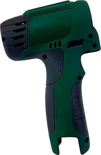 Корпус для шуруповерта Bosch EasyDrill 1200 (160580658Y)