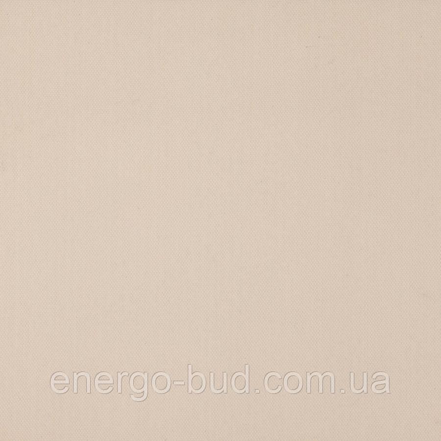 Шторка затемнююча Designo ZRV R6/R8 DE 09/14 E AL 1-V03