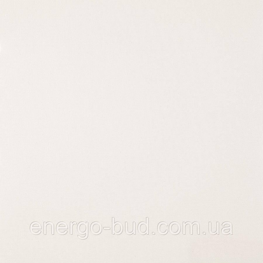 Шторка тканева Designo ZRS R4/R7 DE 09/14 M AL 1-R01
