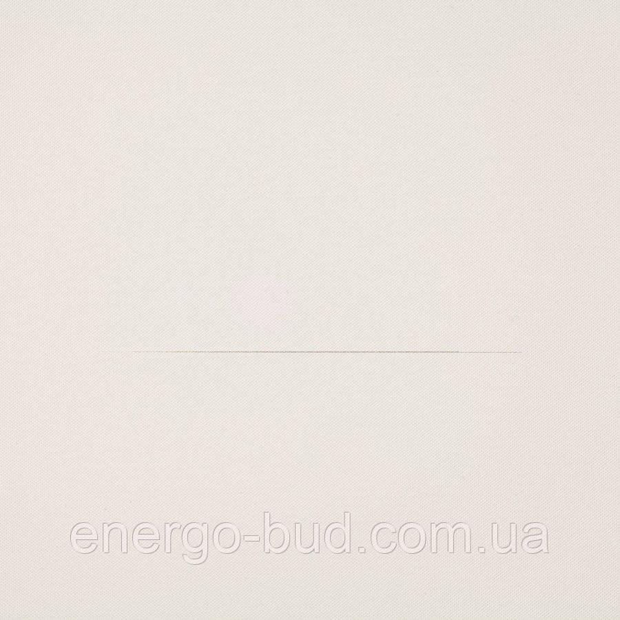 Шторка затемнююча Designo ZRV R6/R8 DE 09/14 M W 1-V01