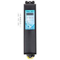 Emaux Блок питания для ультрафиолетовой установки Emaux NT-UV87