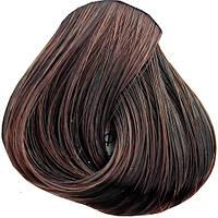 Краска для волос Estel Essex  6/76 Темно-русый коричнево-фиолетовый/Благородная умбра 60 мл