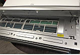 CH-S09FTXN-PW R32 Wi-Fi, фото 4