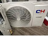 CH-S18FTXN-PW R32 Wi-Fi, фото 4