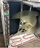CH-S18FTXN-PW R32 Wi-Fi, фото 6