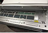CH-S24FTXN-PW R32 Wi-Fi, фото 4