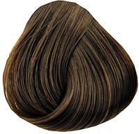 Краска для волос Estel Essex 7/00 Средне-русый для седины 60 мл