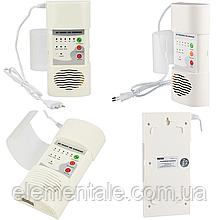 Озонатор воздуха бытовой ATWFS для помещений до 30