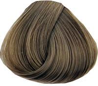 Краска для волос Estel Essex  7/1 Средне-русый пепельный /графит/  60 мл