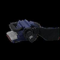 Ленточная шлифовальная машина Wintech WBS-850Е
