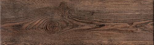 Плитка напольная Пантал красно-коричневый