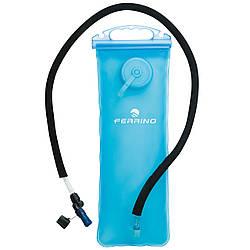 Питьевая система Ferrino H2 Bag 2L (79001HAZ)