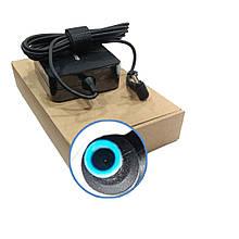 Зарядний пристрій для ноутбука 4,5-3,0 pin 3,42 A Asus 19V клас A + + (кабель живлення у подарунок) нов