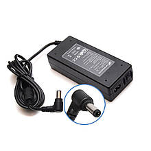 Зарядний пристрій для ноутбука 5,5-2,5 mm 4,74 A Asus 19V бу оригінал