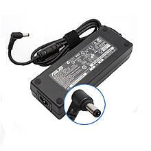 Зарядний пристрій для ноутбука 5,5-2,5 mm 6.32 a Asus, Liteon, Toshiba бу оригінал