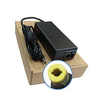 Зарядное устройство для ноутбука 4,8-1,7 mm 3,5A 19,5V HP оригинал бу