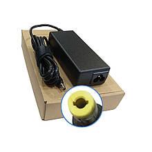 Зарядное устройство для ноутбука 4,8-1,7 mm bullet 3,5A 19V HP оригинал бу