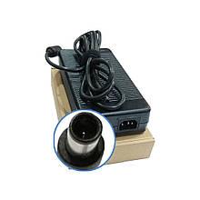 Зарядное устройство для ноутбука 7,4-5,0 mm игла 11,8A 18,5V 19,5V HP оригинал бу