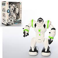 Робот 27106 ( 27106(Light-Green))