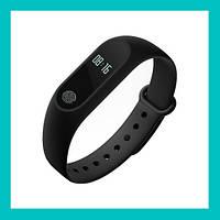 Часы Smart Watch M2 фитнес браслет- Новинка