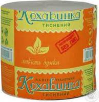 """Туалетний папір """"Кохавинка""""/48"""