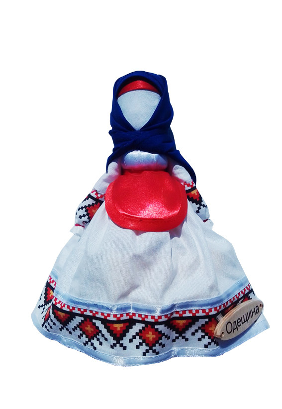 Лялька Мотанка HEGA Одещина Одеська область