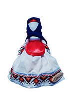 Лялька Мотанка HEGA Одещина Одеська область, фото 1