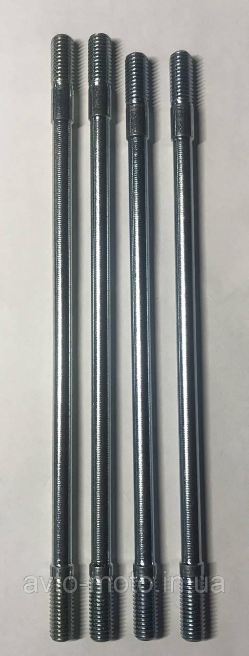 Шпилька цилиндра YABEN-125/150 4т.