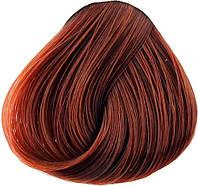 Краска для волос Estel Essex  7/54 Средне-русый красно-медный/гранат  60 мл