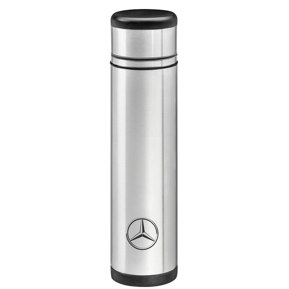 Термос Mercedes-Benz Thermo Mug Mobility, 1 л (B67872866)