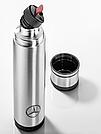 Термос Mercedes-Benz Thermo Mug Mobility, 1 л (B67872866), фото 2