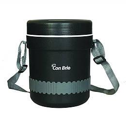 Термос Con Brio CB-374
